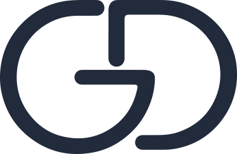 Gental Dentistry Sparta logo